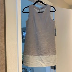 NWT tart collections dress!